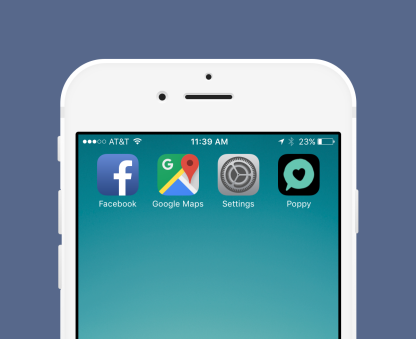 poppy-icon-demo
