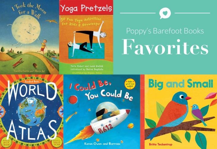 barefoot-books
