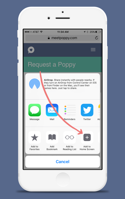 poppy-share-menu-2