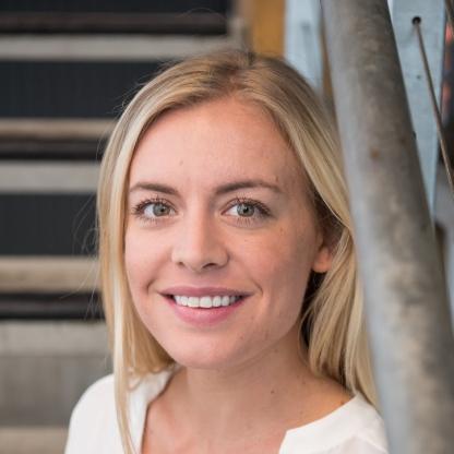 Kate Stob